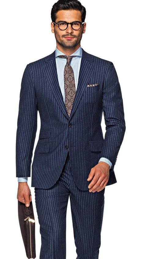 comment porter un costume archives jamais vulgaire mode homme magazine et relooking