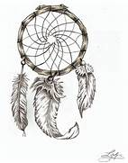 dream catcher by thelo...