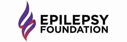 Epilepsy Resources Foundation Legal