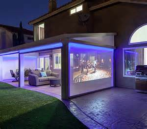 las vegas patio covers adjustable solid aluminum