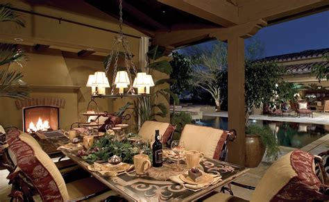 Beautiful Family Friendly Home Arizona by Camelot Homes Your Home Become Reality
