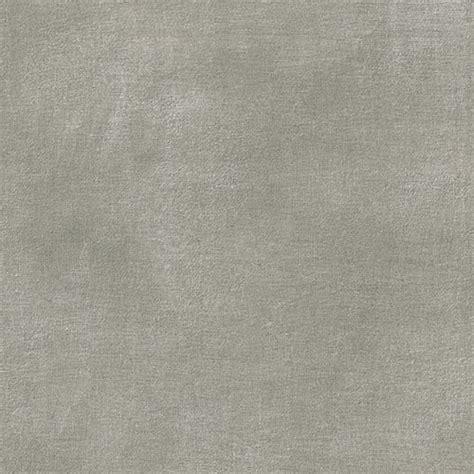 fibra tile fibra tile 28 images fibra silk polished porcelain tile 12in x 24in 100132059 floor and
