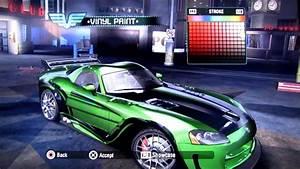 Jv Auto : jv 39 s car tutorial need for speed carbon youtube ~ Gottalentnigeria.com Avis de Voitures