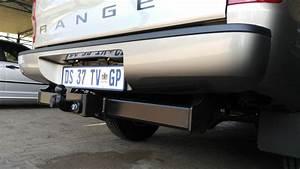 Aamidis Blogspot Com  Ford Ranger Towbar Wiring Diagram