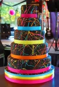 Sweet Sixteen Cakes: Create the Perfect 16th Birthday Cake!