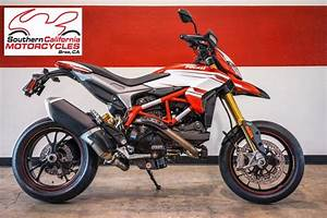 Ducati Hypermotard 939 Sp : ducati hypermotard 939 sp motorcycles for sale ~ Medecine-chirurgie-esthetiques.com Avis de Voitures