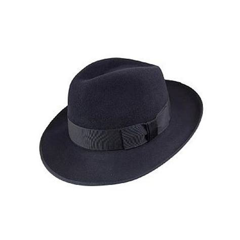 christys hats christys hats gangster fedoranavy