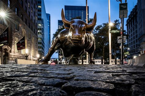 $8 Billion Asset Manager: US Stock Market Could Hit an All ...