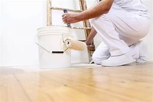 Tarif Peinture Au M2 : prix de la peinture au m2 tarif et co t des travaux de ~ Melissatoandfro.com Idées de Décoration