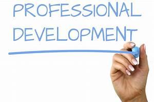 professional-de... Professional Development