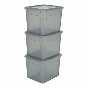 Aufbewahrungsboxen Kunststoff Mit Deckel Für Garten : schr nke von iris g nstig online kaufen bei m bel garten ~ Bigdaddyawards.com Haus und Dekorationen