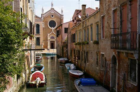 madonna dell orto venezia