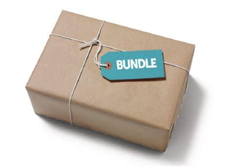 Bundle Copy | Drupal.org