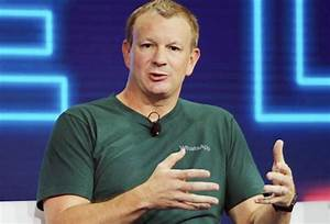 Millyuns — Pa... Brian Acton Quotes
