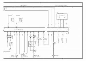 95 Miata Cooling System Diagram  95  Free Engine Image For User Manual Download
