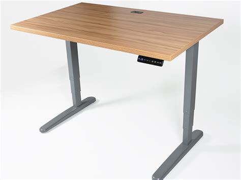 stand up desk reviews jarvis height stand up desk review
