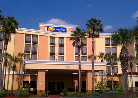 comfort inn clarion pa clarion maingate cheap vacations packages tag vacations