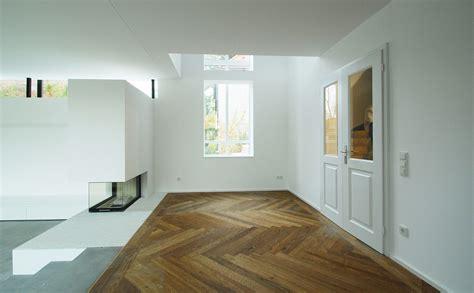 Häuser Modern Umbauen by Umbau Haus L In 2019 Kamin Haus Haus Umbau Und Umbau