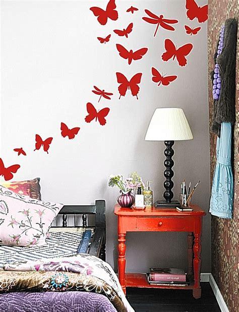 flutterly fabulous celebrate nature  butterfly motifs