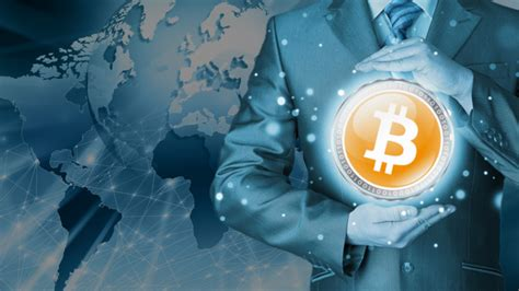 Continue reading → the post best bitcoin trading platforms in 2021 appeared first on smartasset blog. P2P Crypto Trading at Your Fingertips - CryptoStellar