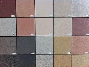 Haus Aus Beton Kosten : vergleich terrasse aus holz oder stein vorteile nachteile kosten hausbau blog ~ Yasmunasinghe.com Haus und Dekorationen