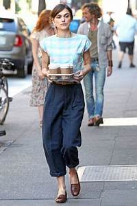 25+ Best Ideas about Keira Knightley Casual on Pinterest ...