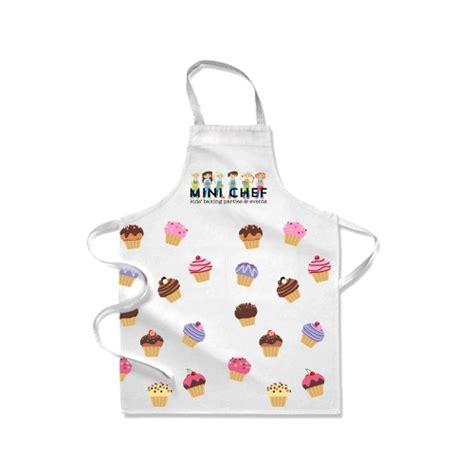 tablier cuisine enfants tabliers de cuisine pour enfants