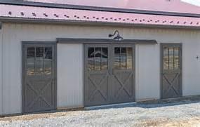 Exterior Sliding Barn Doors For Sale. 1000 ideas about barn doors ...