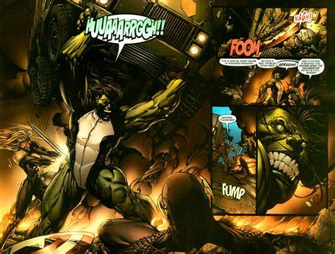 hulk respect thread  hulk comic vine