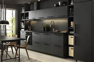 things we love from the new ikea 2018 range lookboxliving With kitchen cabinet trends 2018 combined with kjv scripture wall art