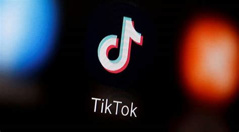Amazon asks workers to delete TikTok from phones over ...