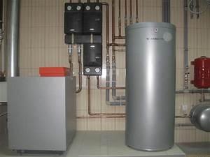 Elm Leblanc Paris : chaudiere biomasse poulailler renovation prix m2 ~ Premium-room.com Idées de Décoration