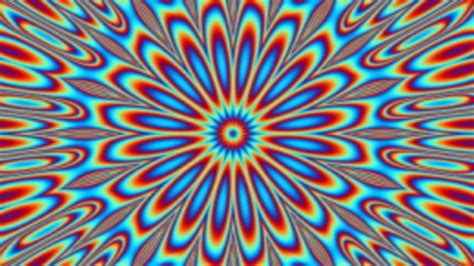 547 Psychedelic Hd Wallpapers  Background Images
