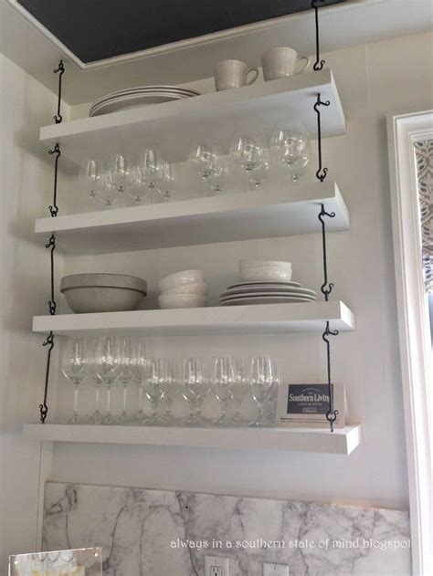 kitchen cabinets reno 53 best 2014 southern living idea house images on 3203