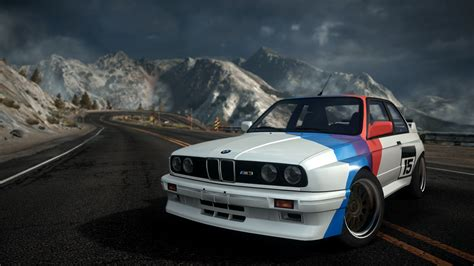 Bmw M3 Challenge Pc Game  Download Games Crack Free Full