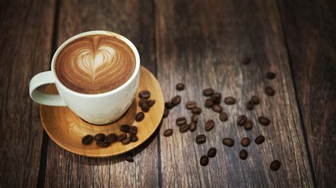 Here you can find the best cute food wallpapers uploaded by our community. Coffee Wallpaper with Love Picture | 2020 Cute Wallpapers