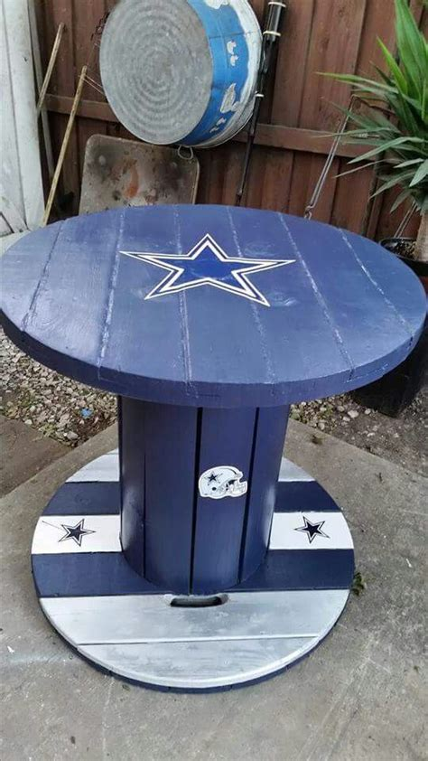 dallas cowboy decorations best 25 dallas cowboys ideas on