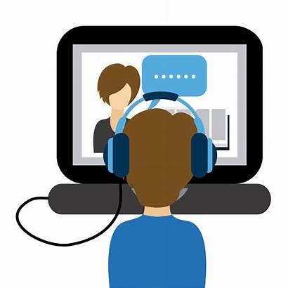 Virtual Schools Students