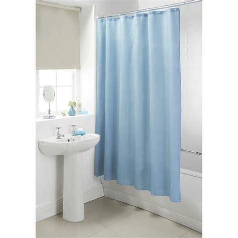 Seashell Shower Curtain Hooks Rings