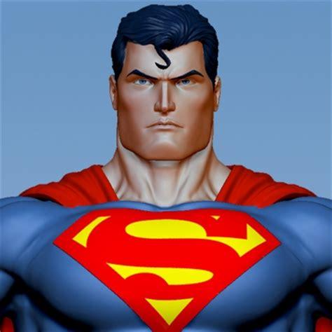 Image  Supermandcuojpg  Superman Wiki  Fandom Powered
