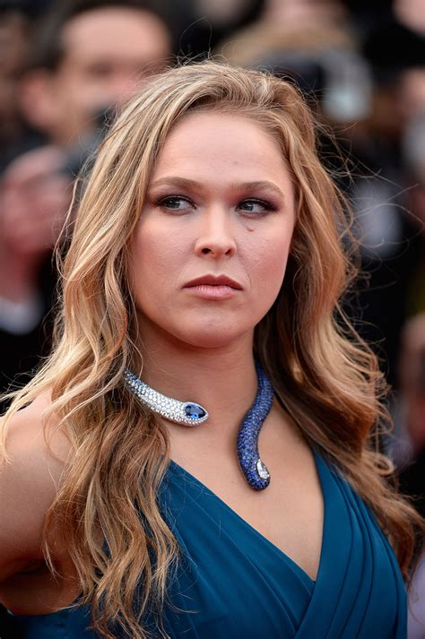 Ronda Rousey Background Ronda Rousey Wallpapers Images Photos Pictures Backgrounds