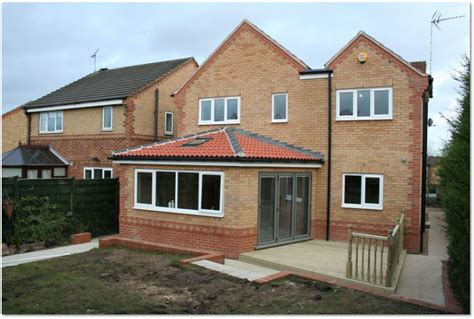 kitchen extension or conservatory kitchen xcyyxh