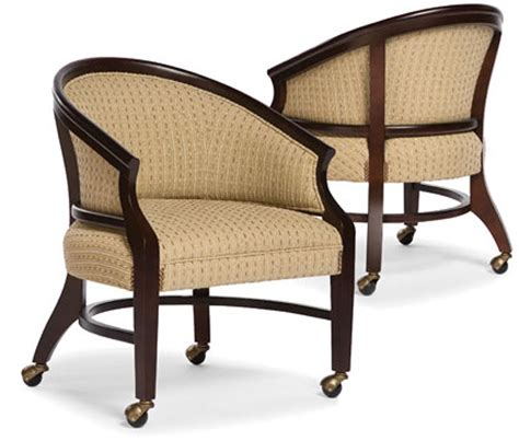 single upholstered executive office accent guest