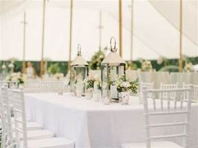 average wedding venue cost average wedding reception venue cost wedding invitation sle