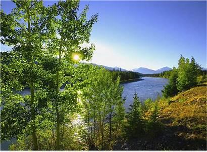 Desktop Scenery Scenes Natural Wallpapers Nature Computer