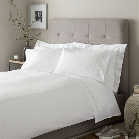 Bed Sheets Set Uk  Bedroom Review Design