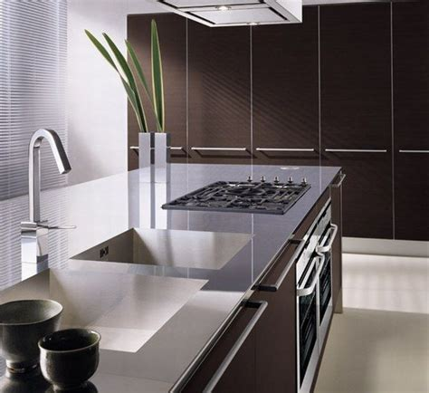 modern kitchen sink design 11 best sink and stove images on contemporary 7734