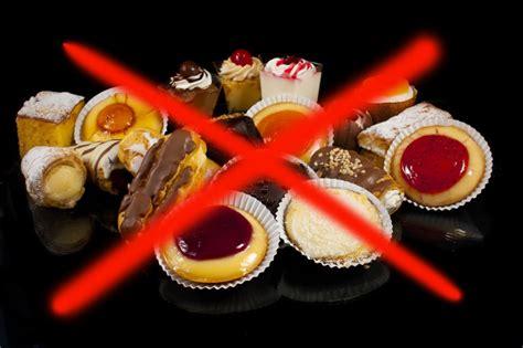 👩⚕️👩⚕️Pārbaudi attiecībā uz 2. tipa cukura diabētu ...