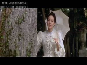 Colin Firth & Meg Tilly - Heart of Me from Valmont - YouTube