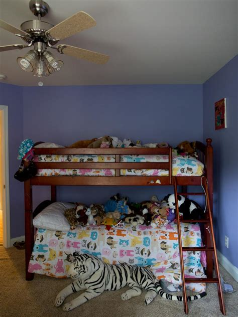 Bedroom Design For Tween by Tween Bedroom Ideas Hgtv